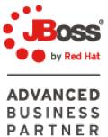 JBoss Advanced Partner